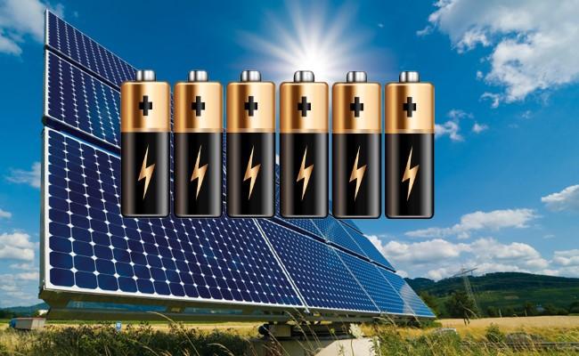 Sistemi di accumulo: pubblicate dal GSE le regole tecniche aggiornate – News Energia