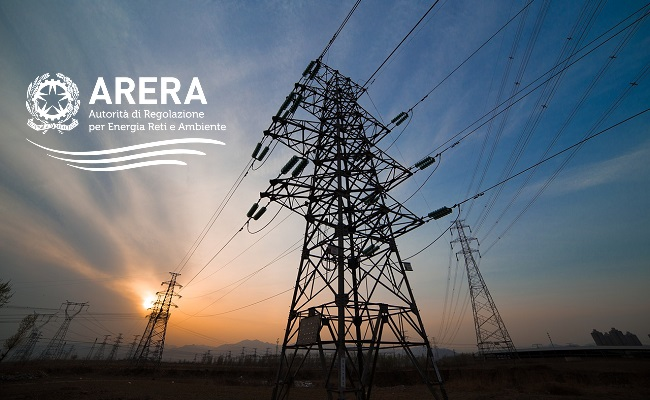 Adeguamento cabine MT: verifiche CEI 0-16 obbligatorie per le nuove protezioni generali – News Energia