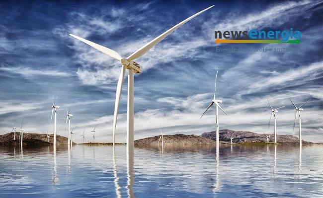 La Riduzione della Generazione Distribuita: di cosa si tratta e come viene applicata – News Energia
