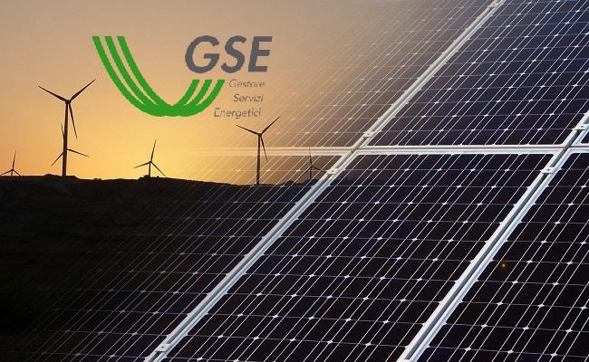 Richieste di trasferimento titolarità. Aggiornato dal GSE il manuale utente – News Energia