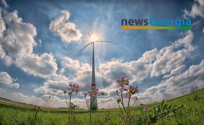 Sostituzione di inverter e protezioni di interfaccia: serve la conformità alle norme vigenti – News Energia