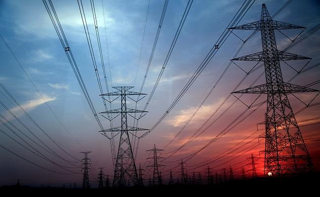 Quando l'Italia rimase al buio: il blackout del 28 settembre 2003 – News Energia